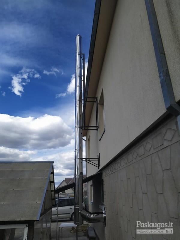 pristatomi-kaminai-kaminu-ideklai-dumtraukiu-sistemos-vk373-galerija (12)