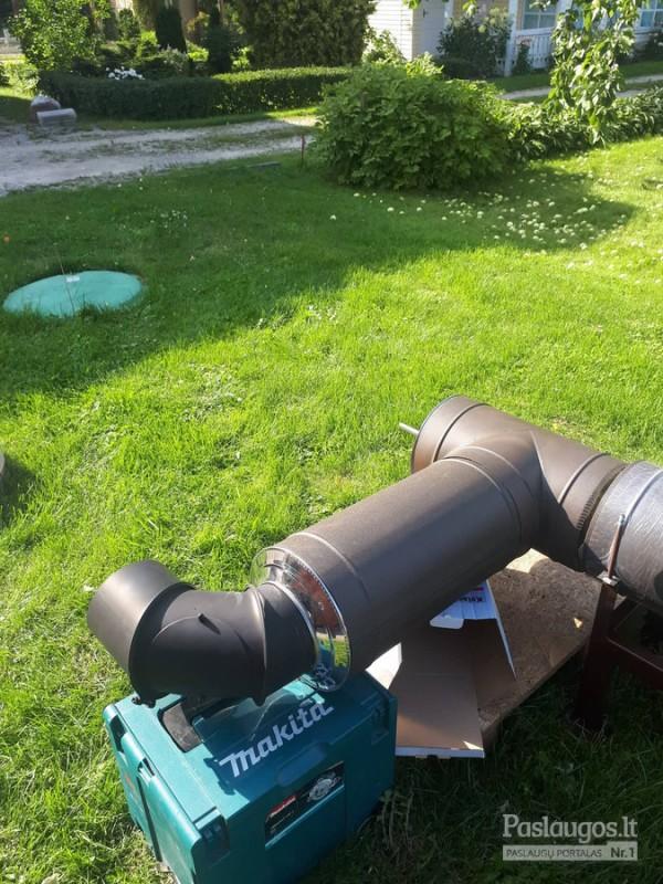 pristatomi-kaminai-kaminu-ideklai-dumtraukiu-sistemos-vk373-galerija (17)