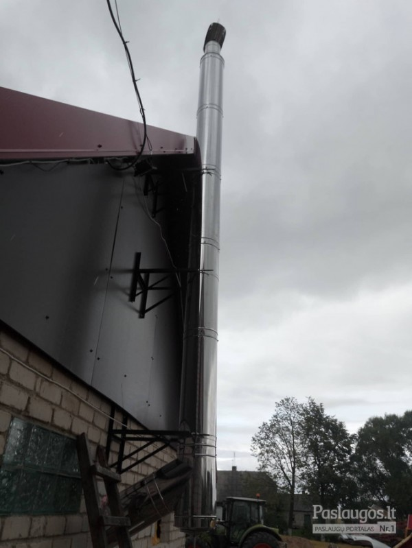 pristatomi-kaminai-kaminu-ideklai-dumtraukiu-sistemos-vk373-galerija (24)